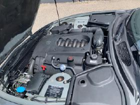 2004 Jaguar XK-Type 8