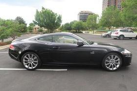 2010 Jaguar XK-Type R:4 car images available