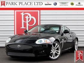 2008 Jaguar XK-Type R:24 car images available