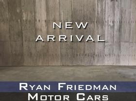 2010 Jaguar XK-Type R : Car has generic photo