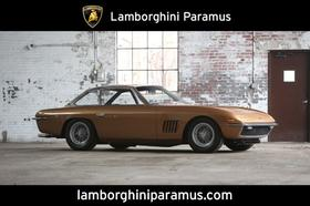 1968 Lamborghini 400 GT:24 car images available