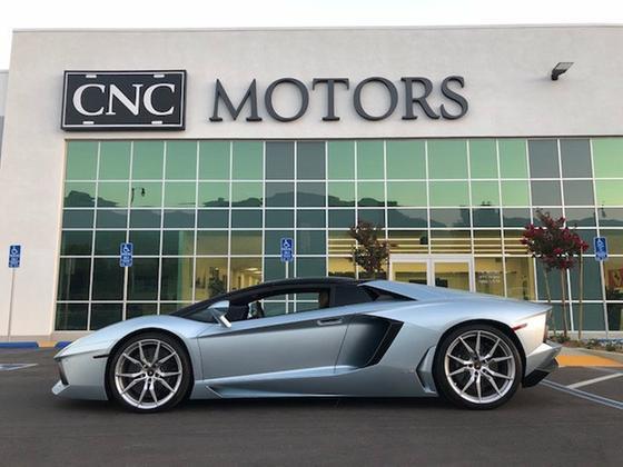 2013 Lamborghini Aventador :24 car images available