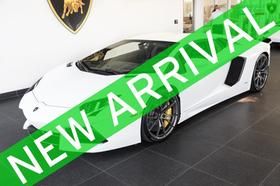 2015 Lamborghini Aventador LP700-4:24 car images available