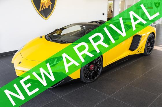 lamborghini newport beach inventory | global autosports