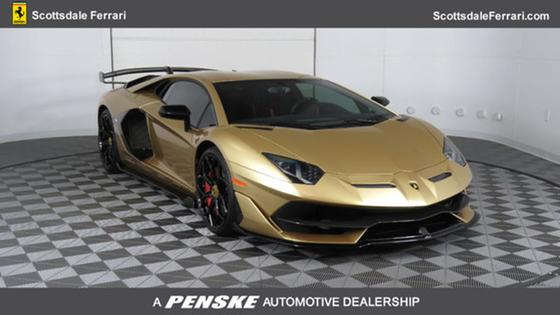Lamborghini For Sale Global Autosports
