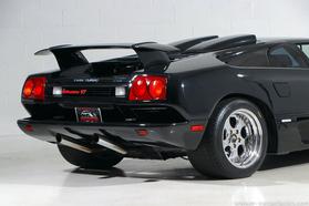 1994 Lamborghini Diablo