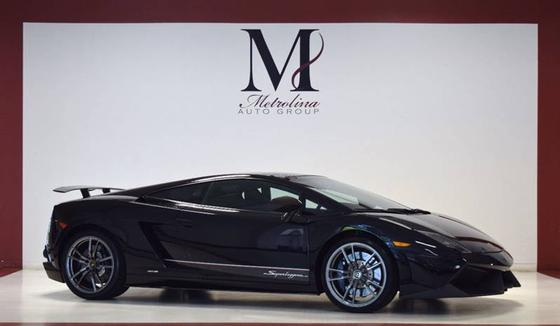 2011 Lamborghini Gallardo :24 car images available