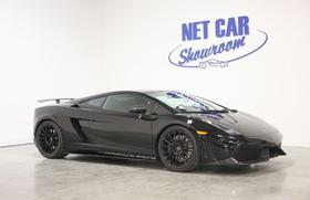 2008 Lamborghini Gallardo :24 car images available