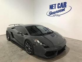 2008 Lamborghini Gallardo :21 car images available
