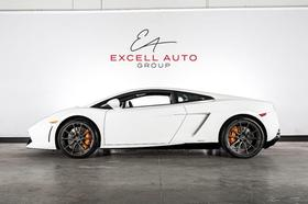 2014 Lamborghini Gallardo :24 car images available