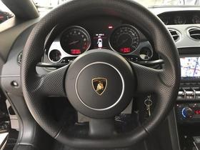 2013 Lamborghini Gallardo Coupe:24 car images available