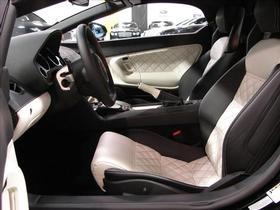 2014 Lamborghini Gallardo LP 550-2 Spyder:22 car images available