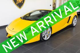 2012 Lamborghini Gallardo LP 550-2 Spyder:24 car images available