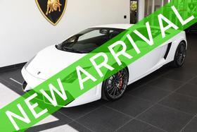 2013 Lamborghini Gallardo LP 550-2:24 car images available
