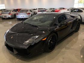 2013 Lamborghini Gallardo LP 550-2:15 car images available
