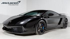 2012 Lamborghini Gallardo LP 550-2:20 car images available