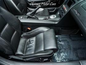 2010 Lamborghini Gallardo LP 560-4 Coupe
