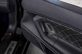 2012 Lamborghini Gallardo LP 560-4 Coupe