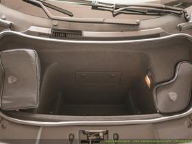 2012 Lamborghini Gallardo LP 560-4 Spyder