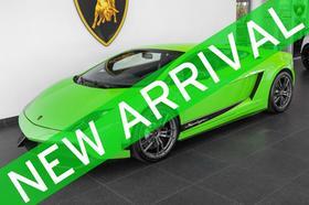 2011 Lamborghini Gallardo LP 570-4 Superleggera:24 car images available