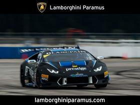 2015 Lamborghini Huracan :20 car images available