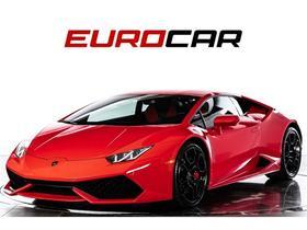 2015 Lamborghini Huracan :24 car images available