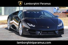 2019 Lamborghini Huracan Coupe:24 car images available