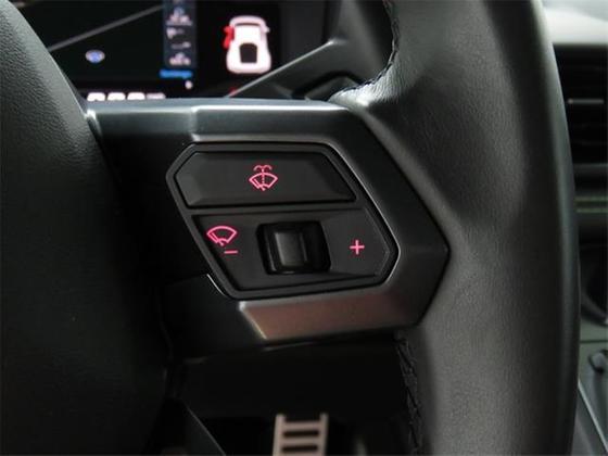 2016 Lamborghini Huracan LP610-4