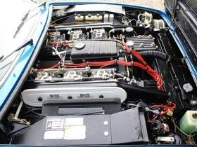 1973 Lamborghini Jarama