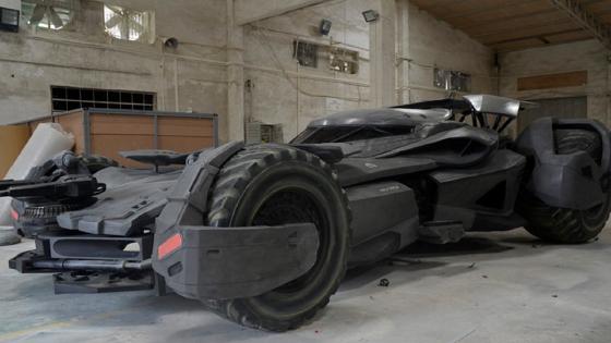 2018 Lamborghini Lm002 Batmobile For Sale In Orlando Fl