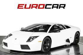 2006 Lamborghini Murcielago :24 car images available