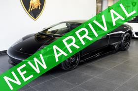 2007 Lamborghini Murcielago Coupe AWD:24 car images available