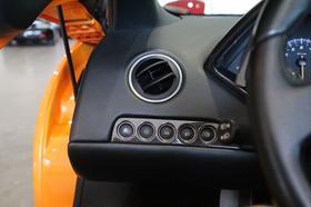 2008 Lamborghini Murcielago Roadster