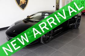 2007 Lamborghini Murcielago Versace Edition:24 car images available