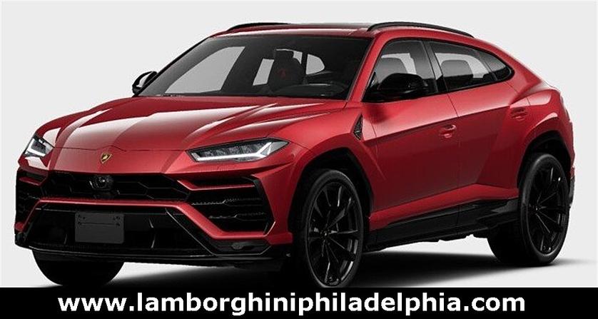 2021 Lamborghini Urus :10 car images available