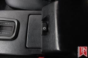 1997 Land Rover Defender 90 Hard Top