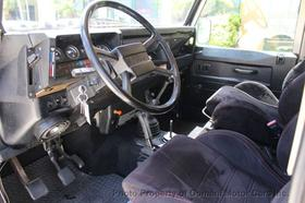2010 Land Rover Defender 90 Hard Top