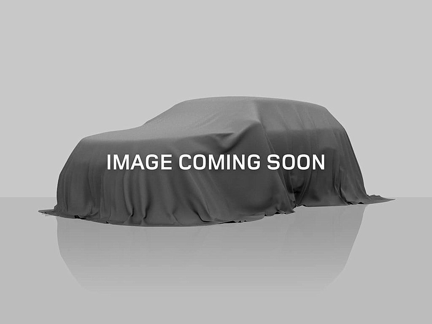 2022 Land Rover Discovery  : Car has generic photo