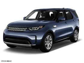 2017 Land Rover Discovery HSE Td6:2 car images available