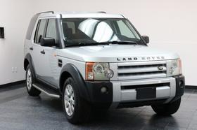 2005 Land Rover LR3 SE:24 car images available