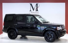 2012 Land Rover LR4 :24 car images available