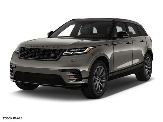 2018 Land Rover Range Rover :2 car images available
