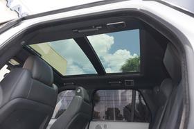 2014 Land Rover Range Rover HSE