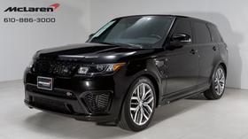 2015 Land Rover Range Rover Sport :24 car images available