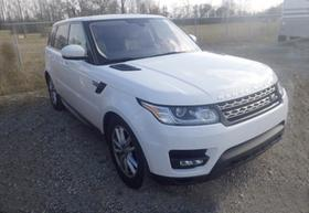 2016 Land Rover Range Rover Sport :3 car images available