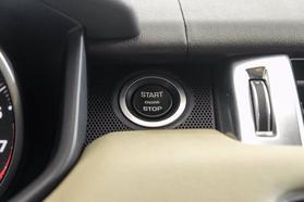 2017 Land Rover Range Rover Sport HSE