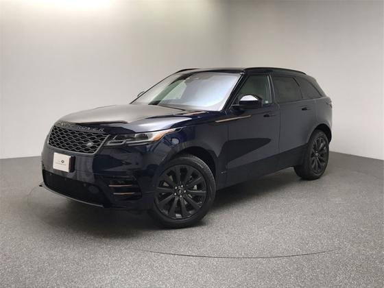 2021 Land Rover Range Rover Velar :24 car images available