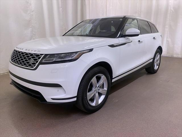 2020 Land Rover Range Rover Velar :17 car images available