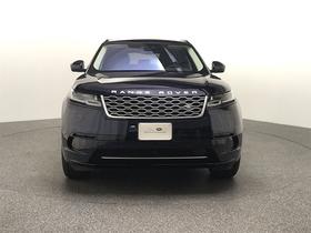 2021 Land Rover Range Rover Velar P340 S