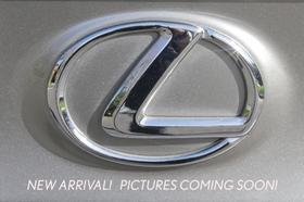 2017 Lexus CT 200h : Car has generic photo